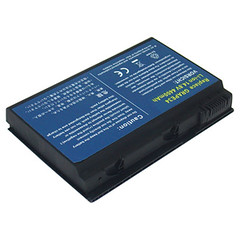 Vervangende Laptop Accu voor Acer TravelMate 5720 (batteryshops518) Tags: laptop battery acer travelmate 5720