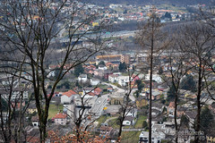 Arbedo (Roby-21) Tags: panorama beautiful schweiz switzerland tessin ticino swiss castione arbedo sopraceneri