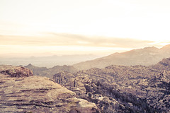 Mount Lemmon, Super Takumar 24mm 3.5 (Arturo Lutz Ley) Tags: canon afternoon open takumar iso400 wide mount 24mm 35 arid lemmon t3i warmcolors supertak