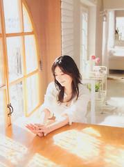kana kurashinaの壁紙プレビュー