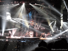 P!nk6 (nk-grafix) Tags: pink love concert birmingham truth tour lg arena april about pnk 2013