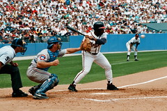 (DDanzig) Tags: county atlanta stadium terry 1995 fulton braves pendelton