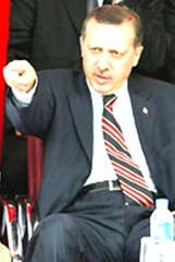 Tayyip01 (173) (bulgeluver) Tags: prime turkish minister bulge erdogan recep tayyip bulto