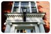 IMG_0008 (Dan Correia) Tags: amherst amherstcollege shadows bricks camera vignette topv111 topv333