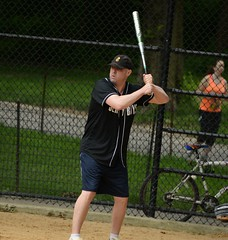 SCO_5558 (Broadway Show League) Tags: broadway softball bsl