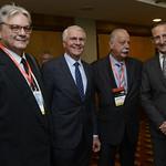 VIII Congresso da Micro e Pequena Indústria