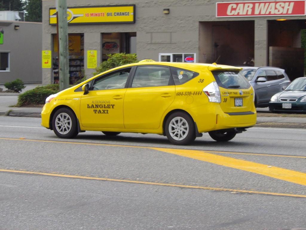 Taxi Maple Ridge >> The World S Best Photos Of Mapleridge And Taxi Flickr Hive
