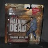 Shane Walsh (mikaplexus) Tags: television walking dead toy toys actionfigure death tv kill shane zombie mint collection figurines actionfigures figure tvshow amc figurine zombies figures mib collectibles toddmcfarlane arttoy mcfarlane killkillkill mcfarlanetoys unopened twd thewalkingdead thelivingdead mintinbox shanewalsh