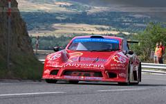 17 SPEED CAR GT-R . Pujada Alp 2016 _1205 (antarc foto) Tags: speed car gtr edgar montellà adran pujadaalp pujada hillclimb coursedecôte 2016 alp lamasella masella 2500 la cerdanya catalunya race racing races motorsport motor sport