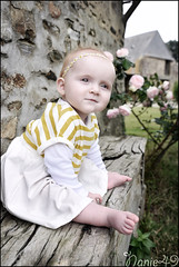 Alenor3. (nanie49) Tags: famille familia family famiglia france francia bb baby nouveaun newborn reciennacido nanie49 nikon d750 portrait nb