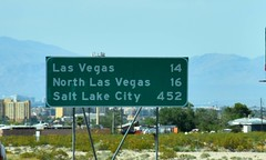 Las Vegas (jaffa600) Tags: unitedstates unitedstatesofamerica usa nevada lasvegas vegas sincity thesilverstate thesilvercity mojavedesert mojave