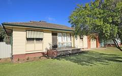 15 Tichborne Crescent, Kooringal NSW