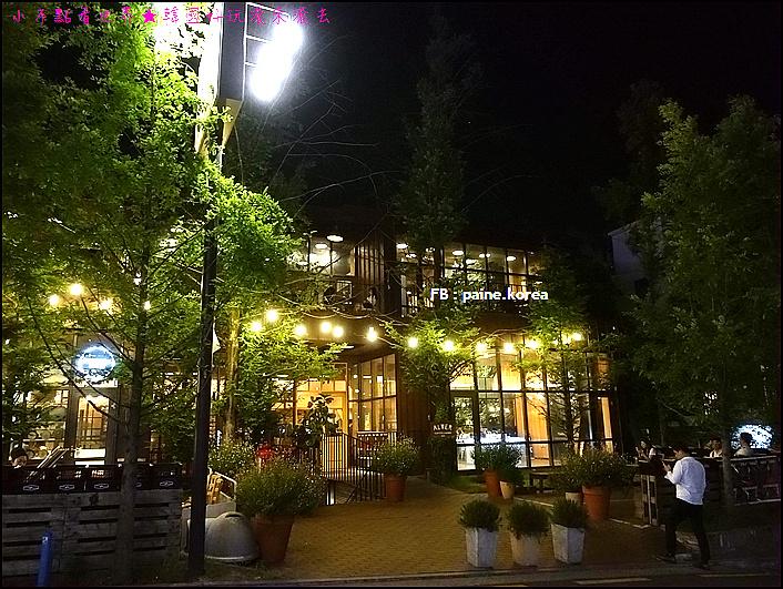 江南Alver Cafe (3).JPG