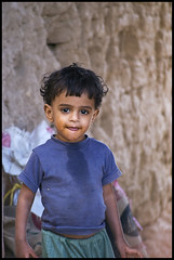 DSC_6664b (Sgaffo) Tags: yemen travelling 20072008 socotra