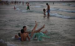 _MG_2150 (itai bachar) Tags: beach israel telaviv