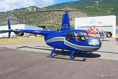 2016_2262 (Marlon Cocqueel) Tags: as350 as350b3 safhélicoptères hélicoptères aviation pilotlife robinson r44 marlon cocqueel canon canon350d