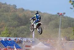 DSC_0278 (melobatz) Tags: enduro moto motorbike motorcycle toutterrain cahors gp ktm hva tm yamaha honda beta sherco garcia