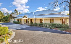 15-17 Radnor Road, Galston NSW