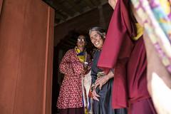 DSCF9790 (Gabriele Rodriquez 2,5 million thanks) Tags: gabrielerodriquez fuji ladakh travel trekking people peopleoftheworld