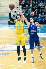 G34A0333 (vtbleague) Tags: cska cskabasket pbccska cskamoscow moscow russia      astana bcastana astanabasket kazakhstan    vtbunitedleague vtbleague vtb basketball sport