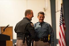 CSP_160916_0174 (Colorado State Patrol) Tags: southwell webster alvarado balenti carr dirnberger hayes mercier mock pinner rollins sanchez shimp wynn