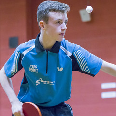 IMG_1362 (Chris Rayner Table Tennis Photography) Tags: ormesby table tennis club british league 2016 ping pong action sports chris rayner photography halton britishleague ormesbyttc