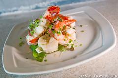 Taverna_036_by-sean-m-hower (mauitimeweekly) Tags: taverna restaurant kapalua hawaii maui italian