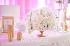 aranjamente florale pentru nunti 2017 (IssaEvents) Tags: nunta wedding decoratiuni aranjamente decor aranjament florale floral buchet sala valcea bucuresti issa issaevents issamariage