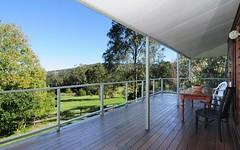 89b Mt Hay Road, Broughton Vale NSW