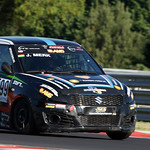 "SCE Hungaroring 2016 <a style=""margin-left:10px; font-size:0.8em;"" href=""http://www.flickr.com/photos/90716636@N05/29207526030/"" target=""_blank"">@flickr</a>"