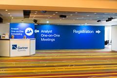 2016_Gartner_Sydney_BI,A&IM_Summit_009 (anzgartner) Tags: oneonone registration