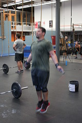 IMG_4694.JPG (Fittestry) Tags: beach crossfit fitness long cflb signalhill california unitedstates