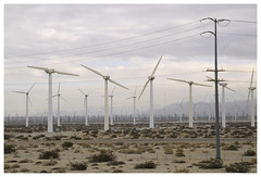 Mojave Desert_0692 (Thomas Willard) Tags: desert california mojave wind turbine