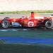 Ferrari day 2006 Michael Schumacher