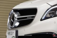Mercedes-Benz CLS63 - Vossen Forged Precision Series VPS-305T - Mondera Japan -  Vossen Wheels 2016 - 1015 (VossenWheels) Tags: vossen vossenjapan aftermarket aftermarketforgedwheels cls cls55 cls55aftermarketforgedwheesls cls55forgedwheels cls55wheels cls550 cls63aftermarketwheels cls63forgedaftermarketwheels cls63forgedwheels cls63wheels cls64 forgedwheels mb madeinmiami mercedes mercedesclsforgedwheels mercedesclswheels mercedesbenz mondera monderajapan nagano precisionseries runaway runawayjapan runawaynagano sdobbins samdobbins tas tas2016 tokyoautosalon tokyoautosalon2016 vps304 vps305t vossencls vossencls55 vossencls63 vossenforged vossenmercedes vossenwheels