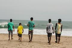 Sri Lanka 2016-101