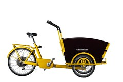 Bakfiets-18-Yellow-1
