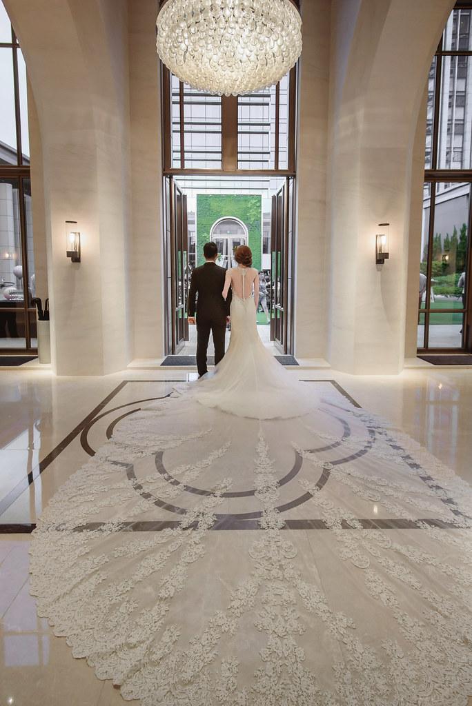台北婚攝, 守恆婚攝, 婚禮攝影, 婚攝, 婚攝推薦, 萬豪, 萬豪酒店, 萬豪酒店婚宴, 萬豪酒店婚攝, 萬豪婚攝-83
