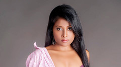 Mumbai Actress NIKITA GOKHALE Photos Set-2 (37)