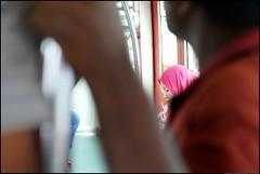 161001 #WWPW2016 Out 4 (Haris Abdul Rahman) Tags: monorel klmonorel jalantuankuabdulrahman photowalk klickr 9thannualscottkelbyworlwidephotowalk outing saturday kualalumpur leica sony ilc7rm2 alpha7rmarkii summicronm1250 harisrahmancom harisabdulrahman fotobyhariscom wilayahpersekutuankualalumpur malaysia