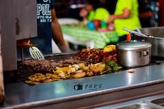"""Puesto de tacos, ciudad de Tequila"" (F A R S - Fotografa) Tags: canon tacosalpastor fars fotografa fotografaurbana tequila jalisco"