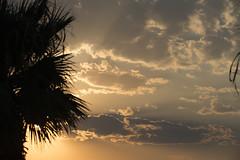 Gathering Storm_2428 (Mike Head - Jetwashphotos) Tags: lsv klsv nellisafb vegas lasvegas northlasvegas desert desertsouthwest dry hot arid pleasant us usa america