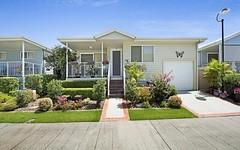 197/2 Saliena Ave, Lake Munmorah NSW