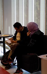 [arabic conversation] [9.26] [3]
