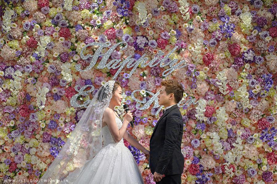 婚攝 翰品酒店 婚禮紀錄 婚禮攝影 推薦婚攝  JSTUDIO_0172