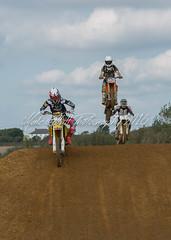 Vectis MotoX-9520.jpg (Malc Attrill) Tags: malcattrill scrambling isleofwight motocross trials motox dirt outdoor jumps bikes september vectis