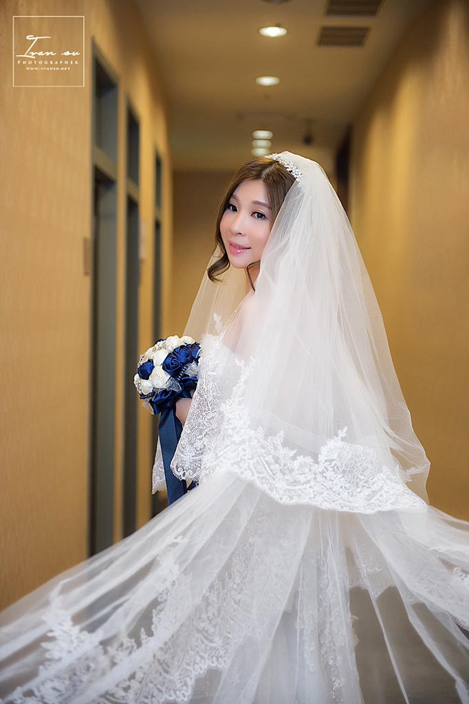 29685685261 64fbdac023 o - [婚攝] 婚禮攝影@長億婚宴會館 冠伶 & 震翔