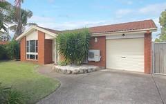 28 Stedham Grove, Oakhurst NSW