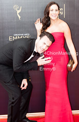 The Emmys Creative Arts Red Carpet 4Chion Marketing-168 (4chionmarketing) Tags: emmy emmys emmysredcarpet actors actress awardseason awards beauty celebrities glam glamour gowns nominations redcarpet shoes style television televisionacademy tux winners tracymorgan bobnewhart rachelbloom allisonjanney michaelpatrickkelly lindaellerbee chrishardwick kenjeong characteractress margomartindale morganfreeman rupaul kathrynburns rupaulsdragrace vanessahudgens carrieanninaba heidiklum derekhough michelleang robcorddry sethgreen timgunn robertherjavec juliannehough carlyraejepsen katharinemcphee oscarnunez gloriasteinem fxnetworks grease telseycompanycasting abctelevisionnetwork modernfamily siliconvalley hbo amazonvideo netflix unbreakablekimmyschmidt veep watchhbonow pbs downtonabbey gameofthrones houseofcards usanetwork adriannapapell jimmychoo ralphlauren loralparis nyxprofessionalmakeup revlon emmys emmysredcarpet