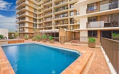 18G/30-34 Churchill Avenue, Strathfield NSW